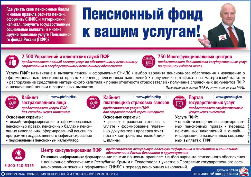 Ханты-Мансийский район, официальный сайт администрации