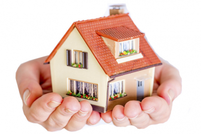 жилищно строительные кооперативы